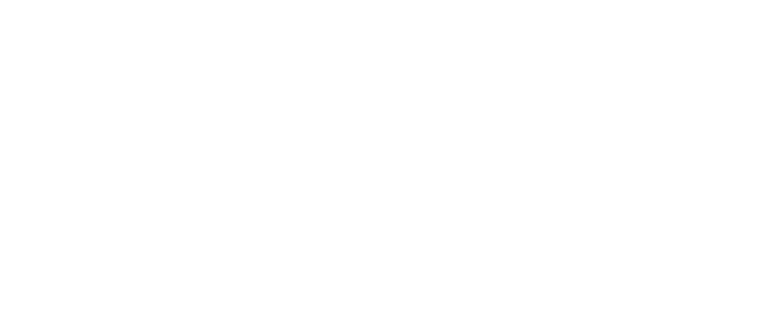The House of Prunier is a subtle blend of the past and the present while preparing the future.